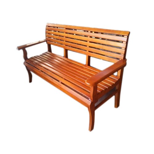 Awesome Wooden Garden Bench Bralicious Painted Fabric Chair Ideas Braliciousco