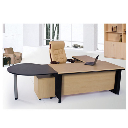Office Furniture Warehouse At Rs 37000 Set Dharampur Dehradun