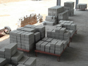 Fire Bricks Slabs