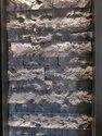 Basalt Stone cladding