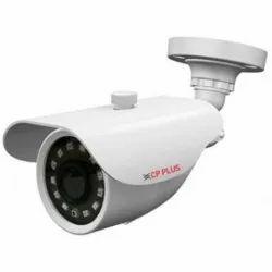 CP Plus IR Bullet Camera