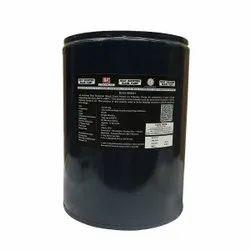 Black Heat Resistant Paints, Packaging Type: Bucket