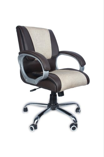 Sensational Designer Mid Back Chair Machost Co Dining Chair Design Ideas Machostcouk