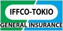 Iffco Tokio Accidental Insurance