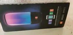 JBL GO Speaker