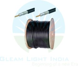Cable LMR 400