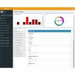 KwalityTech Multi Level Marketing Software