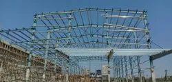 Light Weight Structure