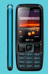 Intex Turbo S3 Plus Mobile Repair