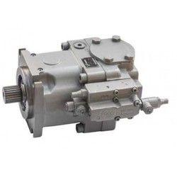 A7VO107 HD Hydraulic Pump Service