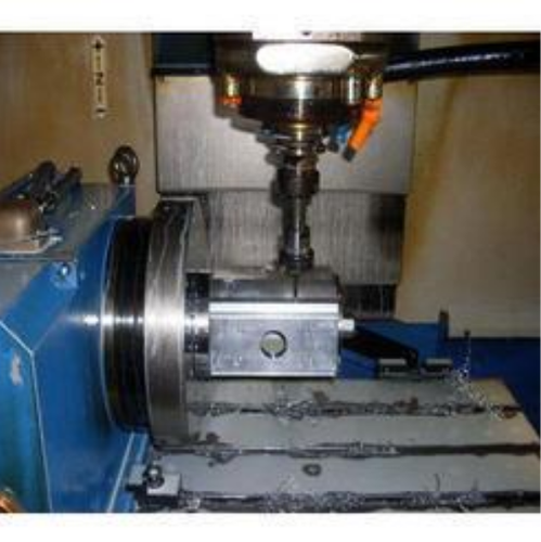 500 1000 Automatic Cnc Wire Cutting Job Work Service