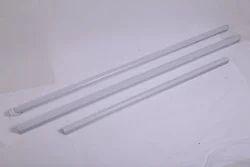 Cool daylight T5 Optiluxx LED Tubes, 5W to 40W