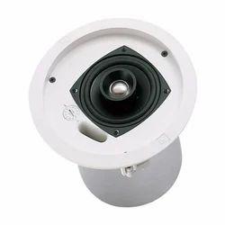 EVID C4.2 Speakers