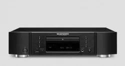 CD6006 Marantz CD Player