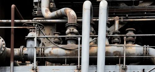 Pipeline Supply - View Specifications & Details of Water