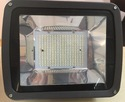 72 Watt LED Flood Light