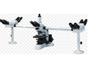 Scientico Multi-viewing Microscope