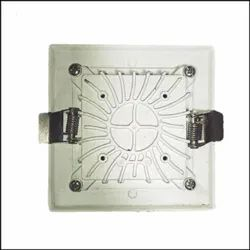 8 Watt Square Back Light Panel