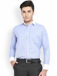 Full Sleeve Mens professional Formal Shirts