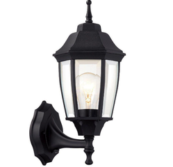 Ceramic Flourescent Lantern, Battery Type: Rechargeable