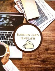 Business Cards-Visiting Cards