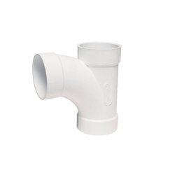 Tee Elbow In Rajkot Gujarat Get Latest Price From