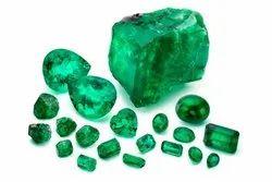 Green 3.00 Emerald