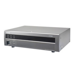 Panasonic NVR WJ-NX400