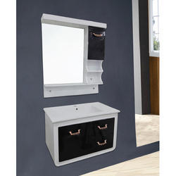 32 inch Wall Mounted Vanities Cabinet