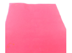 Disperse Dyes Pink 5BN