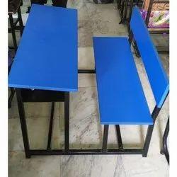 Kids School Desk