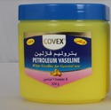 Covex Petroleum Vaseline