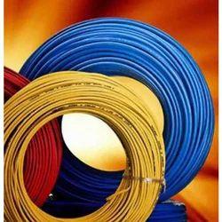 0.75 sqmm PVC House Wire, 90m