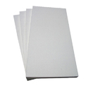 Normal Eps Thermocol Sheet, For Packaging, Thickness 10-500 Mm Density 14 Kg/cubic Meter