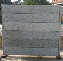 Moulds In Nagpur स च न गप र Maharashtra Get Latest