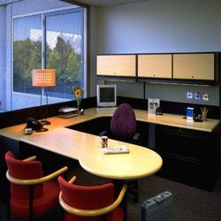 Fantastic Best Office Interiors Office Interior Designers Interior Design Ideas Tzicisoteloinfo