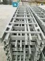 Fiber Glass Fabricated Cable Tray