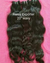 Natural Human Hair Suppliers