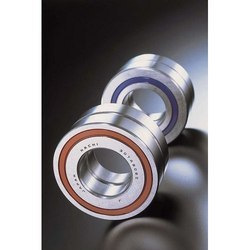 Support Bearing Ball Screw