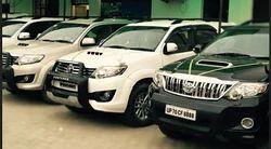 Mahindra XUV500 W10 AWD Cars