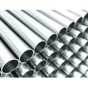 SS 304 Pipe ERW (Welded)
