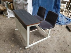 Desk- 1006