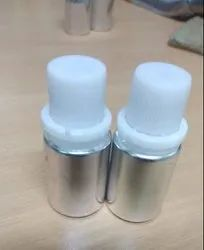 Aluminium Bottle 10ml