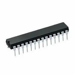 Pic16F886-I/Sp Micro Controller