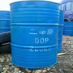 D.O.P OIL