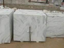 Chak Dungri Marble