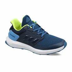 Kids Adidas Rapidarun Low Shoes