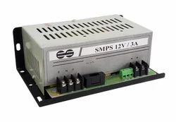 External SMPS