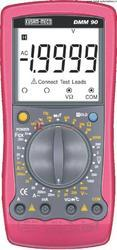 Kusam Meco KM-90 Digital Clamp Meter