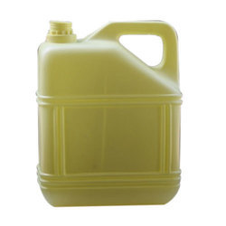 Cooking Edible Oil, Also available in 1 Ltr
